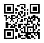 lending library loan request QR code