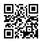 lending library loan evaluation QR code
